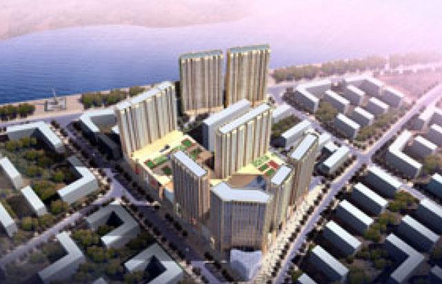 2 重庆市万州城市建设综合开发公司  重庆房地产职业学院好不好答:是